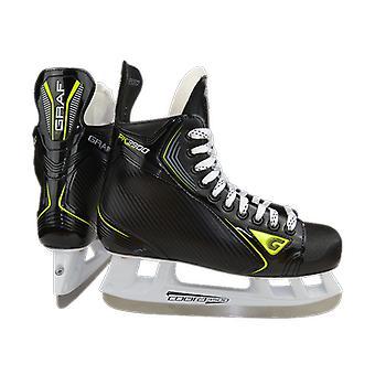 Count PK3900 Ice skates Junior