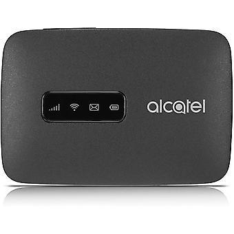 Alcatel LinkZone 4G Mobilne połączenie szerokopasmowe MiFi - MW40V-2AALGB1