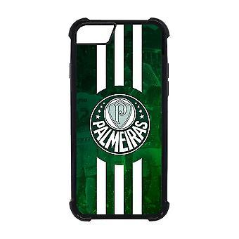 Palmeiras iPhone 6/6S פגז