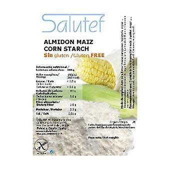 نارش الذرة 1500 غرام من مسحوق