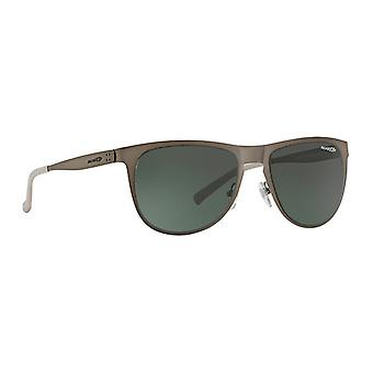 Men's Sunglasses Arnette AN3077-502-71 (Ø 55 mm)