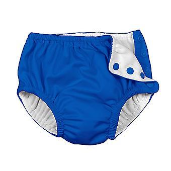 Juego. Pañal snap reusable de traje de baño ? El original, patentado de triple capa...