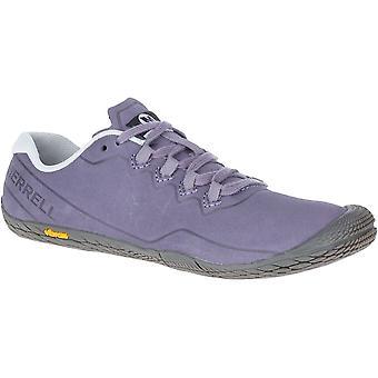 Merrell Vapor Glove 3 Luna Ltr J002272 running all year men shoes