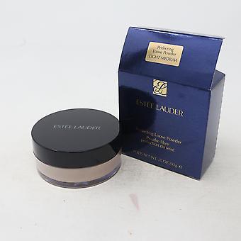 Estee Lauder Perfecting Loose Powder  0.35oz/10g New With Box