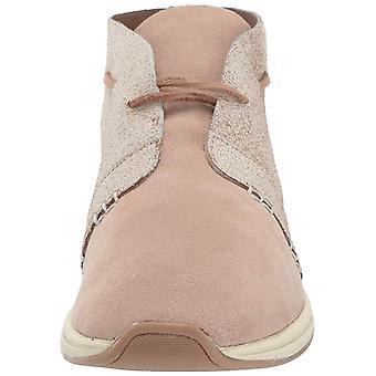 Aerosoles femei ' s Sing Song Sneaker