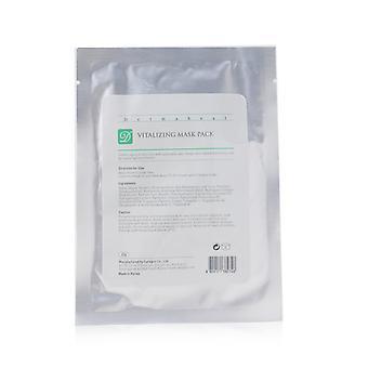 Vitaliserende masker pack 254631 22g/0.7oz