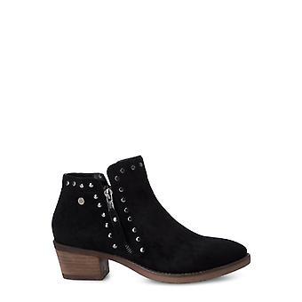 Xti 49473 botas de tornozelo femininas