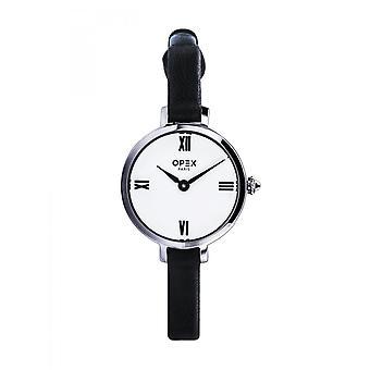 Opex Watches Mini Rotunda OPW104