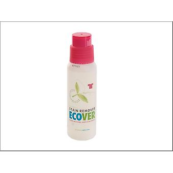 Ecover Stain Remover 200ml 4002340