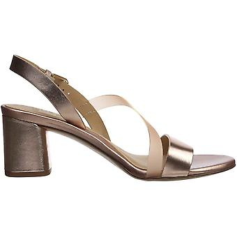 Naturalizer Women's Arianna Heeled Sandal