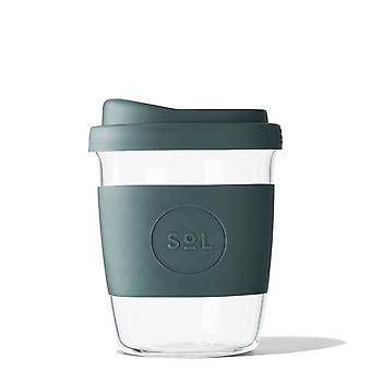 Thermal Sleeve Sol Cups