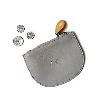 Plic Portofel & Monede Pungă Set