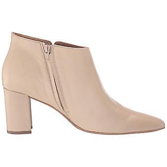 Aerosoles Femmes apos;s Katherine Ankle Boot