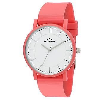 Chronostar watch sorbetto r3751265502