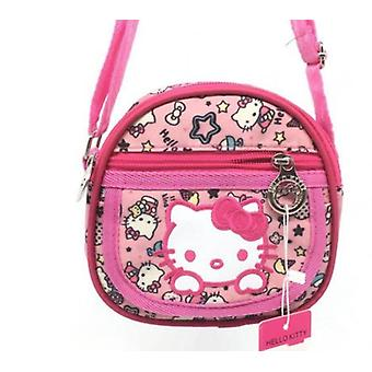 Girls Hello Kitty Bag