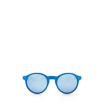 Sun's Good THE OYSTER SG05 c010 unisex sunglasses