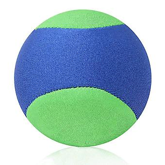 Wasser Bouncing Ball/Surf Ball/Skimming Jumper Ball Ocean Pool Beach Sports