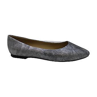 Trotters Estee Silver 12 W (D)