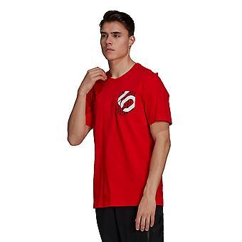 Fem tio BOTB T-shirt - SS21