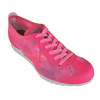 Munich osaka 8400429 - women's footwear