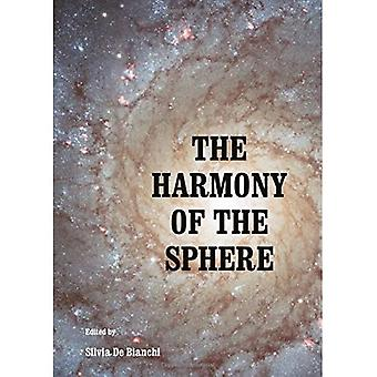 The Harmony of the Sphere (Science)