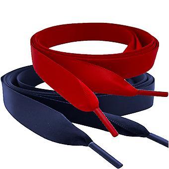 Royal Ribbon Kengännauhat Set Nauhat
