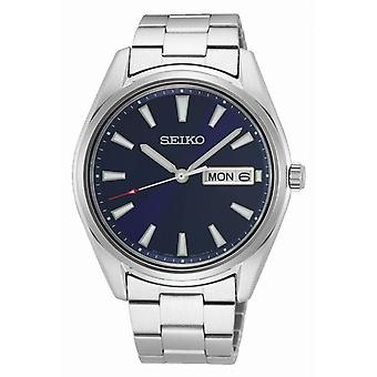 Mäns klockor Seiko SUR341P1