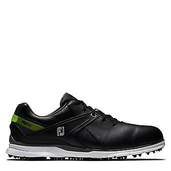 Footjoy Pro SL Mens Golf Shoes