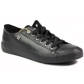Big Star V174345 universal all year men shoes