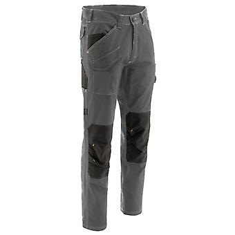Caterpillar essentials cargo trousers mens