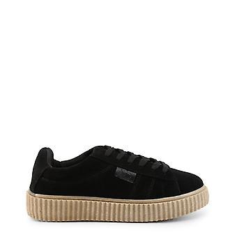Roccobarocco women's sneakers - rbsc2fl01cam