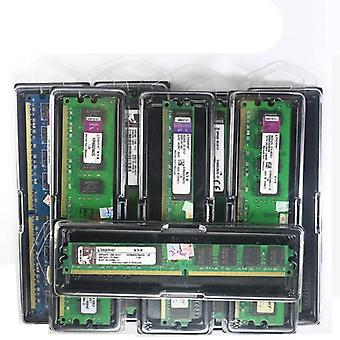 Pc Memory Ram