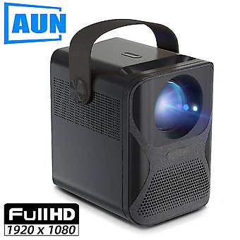 Full HD-projector 1920x1080P Android-projector