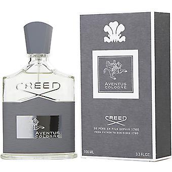 Creed Aventus Cologne Fragrance Spray 100ml/3.3oz
