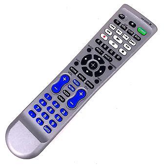 الأصلي RM-VZ220 لسوني SAT TV دي في دي BD لاعب DVR VCR 4-جهاز التحكم عن بعد التحكم RC2645503/01 قائد