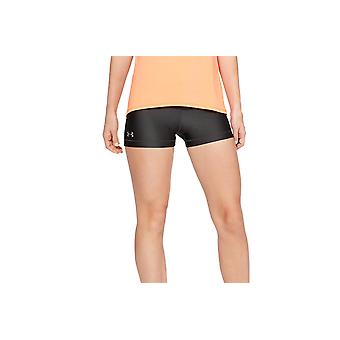Shorts Under Armour 1309618-010