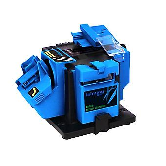 Multifunctional universal electric sharpener drill sharpening machine household industrial grinding tools