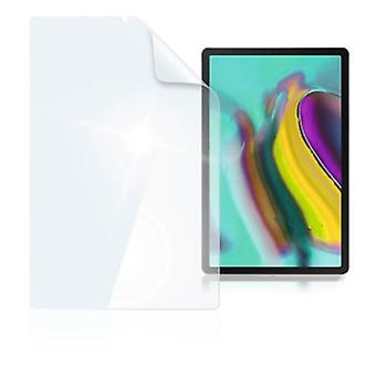 Hama Crystal Clear Galaxy Tab S5e 1 pc(s)