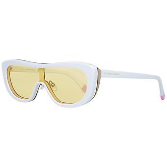 Victoria's secret sunglasses vs0011 0025g