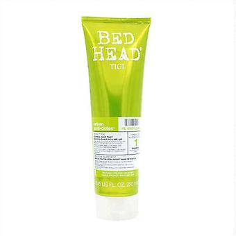 Champú Bed Head Re-energizer Tigi (250 ml)
