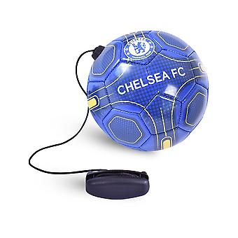 Chelsea Skills Practice Ball Size 2