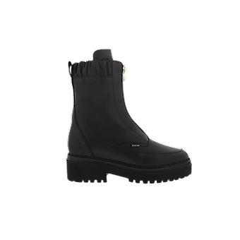 Nubikk Fae Wayne Black 2105010010L shoe