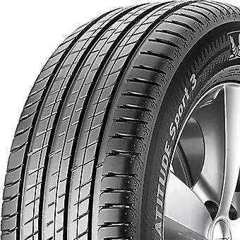 Sommardäck Michelin Latitude Sport 3 ( 245/45 R20 103W XL )