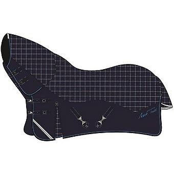 Mark Todd Light Weight Combo Turnout Rug