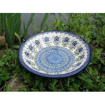Soup plate, Ø 21.5 cm, 7, BSN m 4161