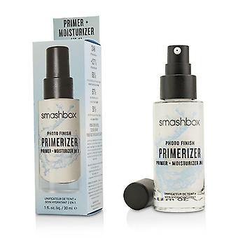 Foto finish Primerizer (primer + moisturizer in 1)-30ml/1oz