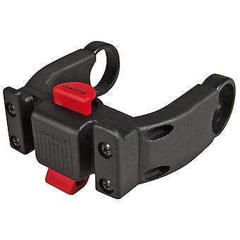 KLICKfix handlebar adapter E