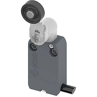 Pizzato Elettrica NF B112KG-DN2 Limit switch 250 V AC 4 A Pivot lever momentary IP67 1 pc(s)