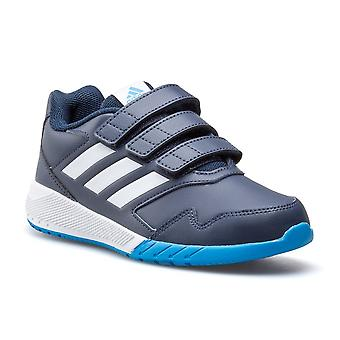 Adidas Altarun CF K BB9326 universal all year kids shoes