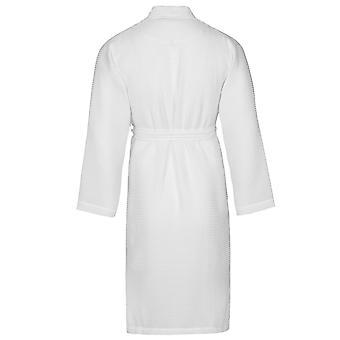 Vossen 161771 Unisex Wellington-L Dressing Gown Loungewear Bath Robe Robe
